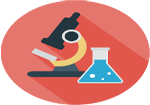 04  science icon