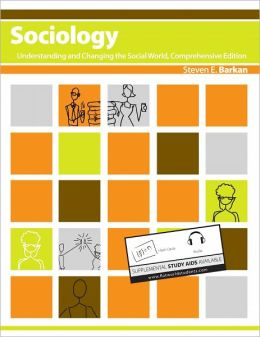 Sociology – Understanding and Changing the Social World