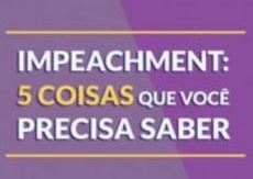 W230h230 impeachment