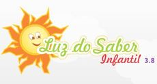 Software Luz do Saber Infantil