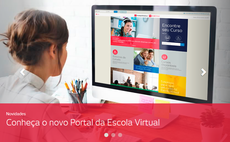 W230h230 escola virtual